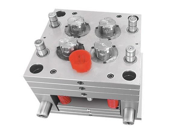 管件模具 pvc管件模具 pvc90度弯头模具