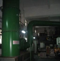 广西锅炉脱硫废气处理设备