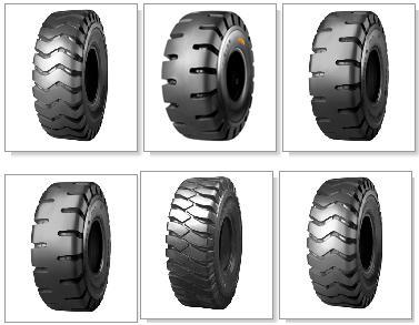正品正新卡车轮胎 装载机轮胎价格 工程机械轮胎