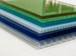 PC耐力板品质卓越—苏州强鹏