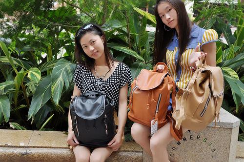 手提包,品质女包,手拿包