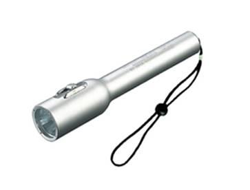 JW7210(LED)节能强光防爆电筒