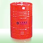 专业安全环保碳氢清洗剂-线路板清洗剂