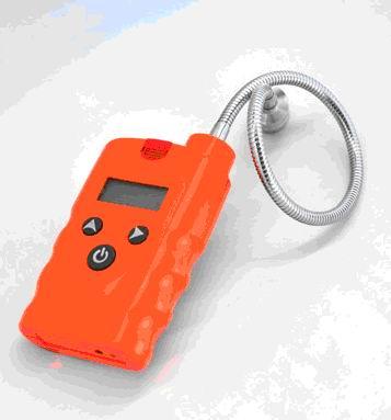 Ank沼气气体报警器,沼气检测仪,沼气报警仪