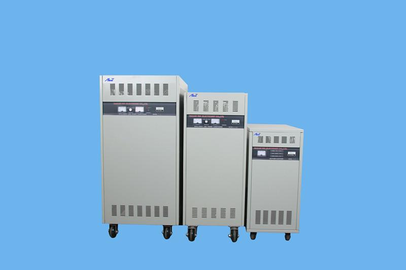 精密净化稳压电源产品特点,净化稳压器市场报价