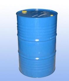 供应【洗面水 优质洗面水 酒精】价格 厂家