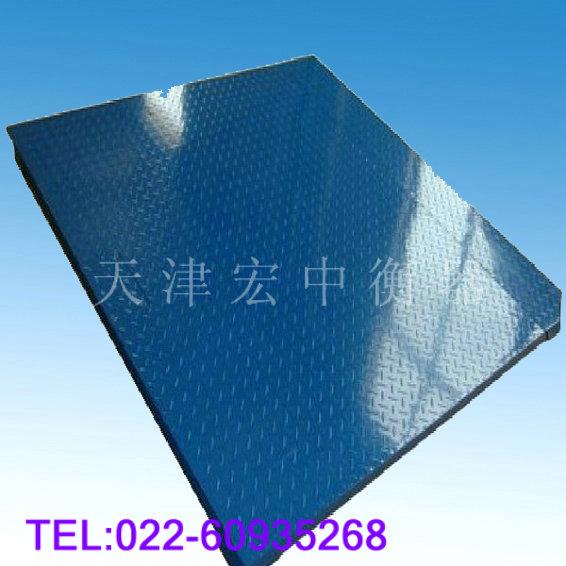 天津10吨电子秤厂家≮好品质≯≮低价格≯