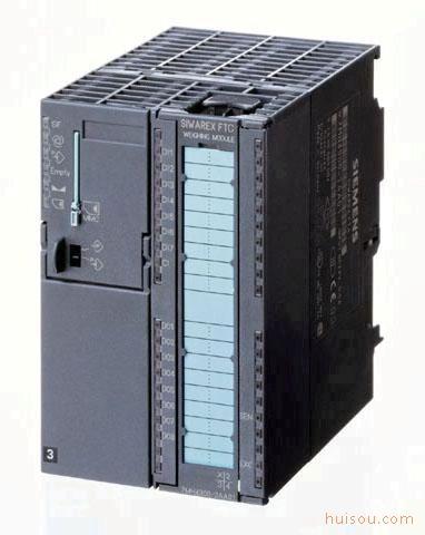 7MH4900-3AA01现货