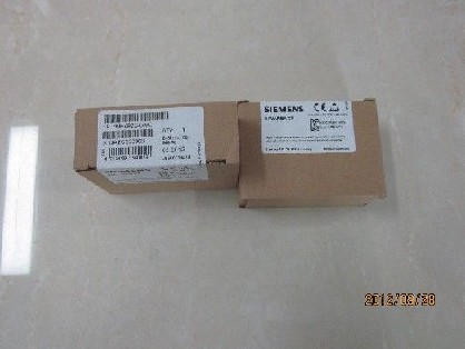 销售7MH4103-3AC01西门子称重传感器