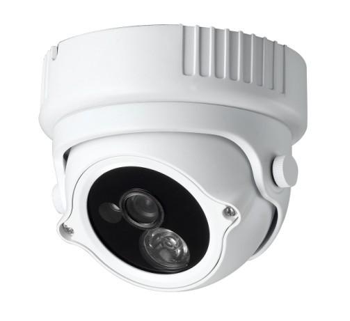 小区监控摄像头招商,校园监控摄像头全国招商,家庭专用红外监控摄像