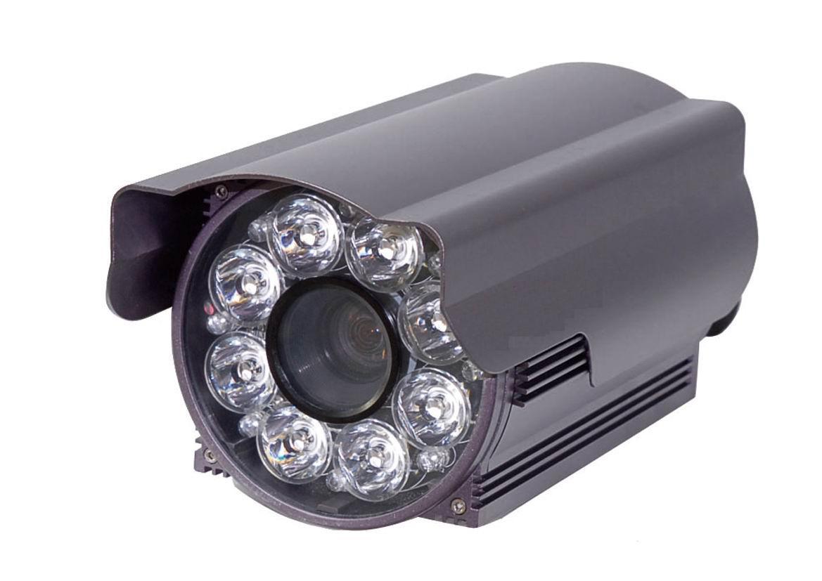 SONY监控摄像机招商,湖南监控摄像机招商,苏州监控摄像机招商报