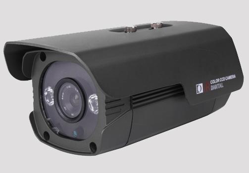 重庆工厂防爆摄像机,河南超市监控摄像头,贵州银行高清摄像机