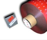 供应3M4229P压克力泡棉胶带