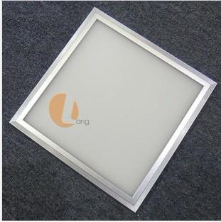 30W天花灯面板灯吊顶灯平板灯吸顶灯LED集成贴片节能超薄保质2