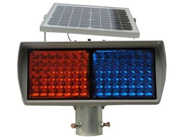 提供山东太阳能爆闪灯|太阳能爆闪灯销售