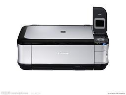 供应深圳龙岗坪山坪地复印机办公设备打印机硒鼓加粉