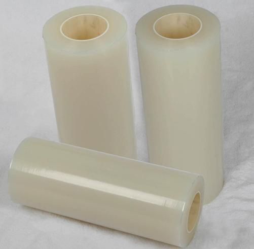 四川PE发泡膜、成都地板胶、重庆打包带