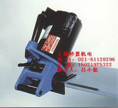 专业设计坡口机