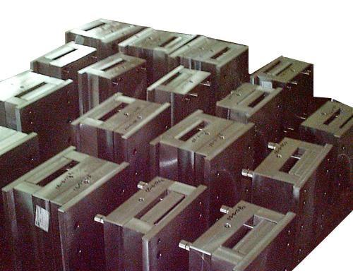 深圳二手模胚回收宝安废模架收购龙岗五金模具回收