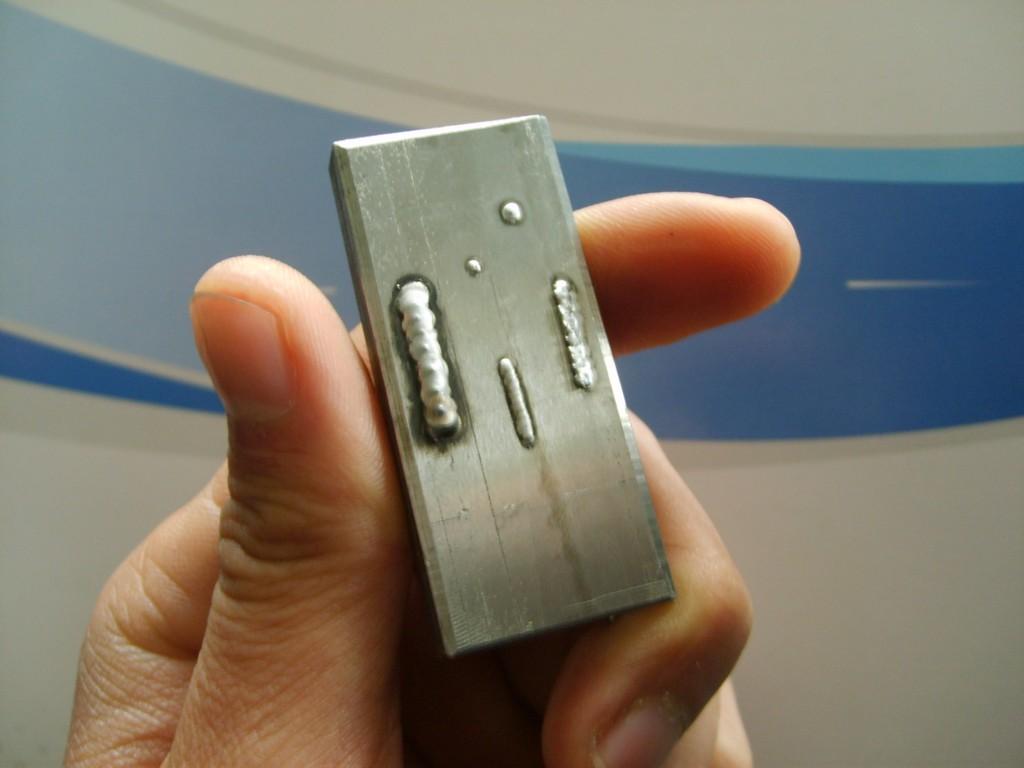 精密补焊机,模具补焊机,刀模,冲模补焊机