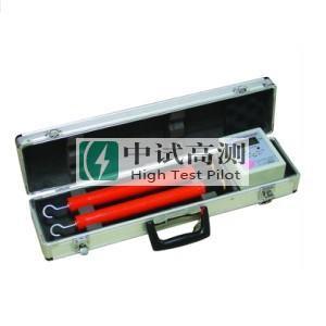 FRH-10KV高压核相器