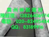 南充地面阻尼隔音垫,墙体隔音毡,隔音毡隔音材料2.0MM