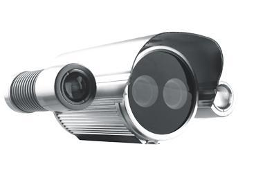 半球监控摄像头招商报价,海螺半球监控摄像头全国招商,道路监控摄像