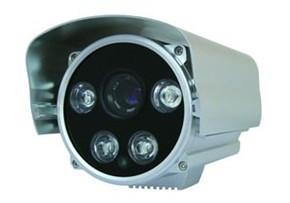 重庆CCTV高清摄像头报价,昆明高清CCTV摄像头报价,北京高清