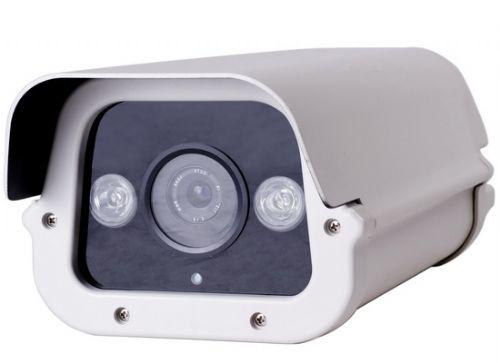 红外夜视监控摄像机招代理商,夜视监控摄像机厂家报价,日视监控摄像