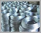 江西镀锌丝,镀锌铁线,热镀锌铁丝,防锈丝,金属丝