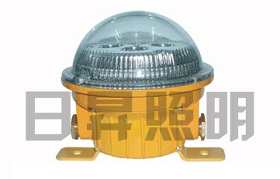 日昇照明BFC8183固态免维护防爆灯