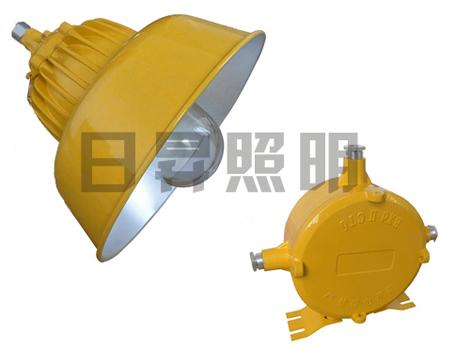 日昇照明BPC8700防爆平台灯