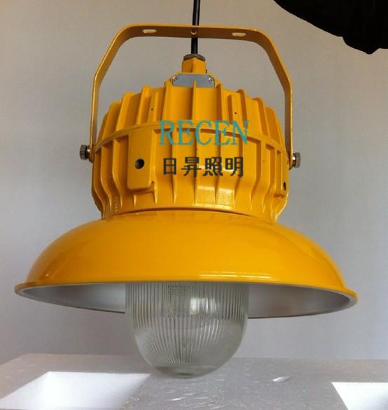 日昇照明BPC8710防爆平台灯