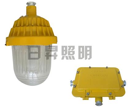 日昇照明BPC8720防爆平台灯