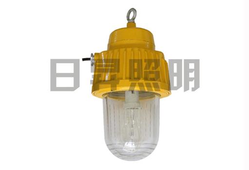 日昇照明BPC8730防爆平台灯