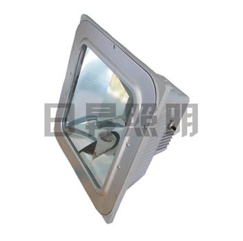 日昇照明NFC9100防眩棚顶灯