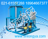 汕头变频泵工作原理