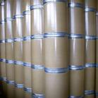 2,4-二羟基苯甲酸  89-86-1  间苯二酚甲酸,树脂酚甲