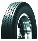 昆明市万锦轮胎有限公司批发工程机械轮胎