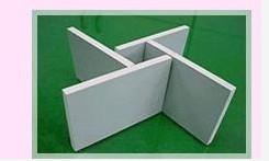 防静电PVC板生产商—(防静电PVC板材价格)—防静电PVC板材