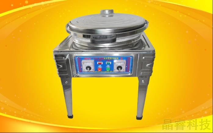 漳州煎包机,莆田煎包机价格