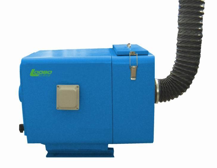 油雾处理器最新报价