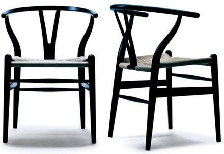办公家具,休闲椅,设计师产品,设计师家具,木制休闲椅,广东办公家