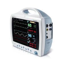 超低频经颅磁刺激仪二次开发案例