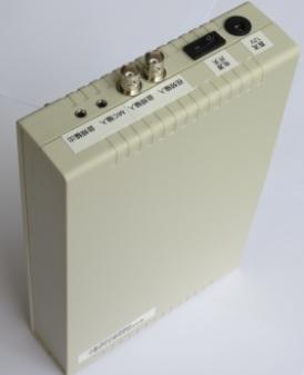 数字图像传输设备.无线影音传输