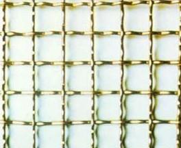 斜纹编织网、紫铜网斜纹编织网、防辐射紫铜网