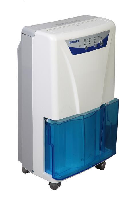 百奥PD160 尊品PD系列除湿机