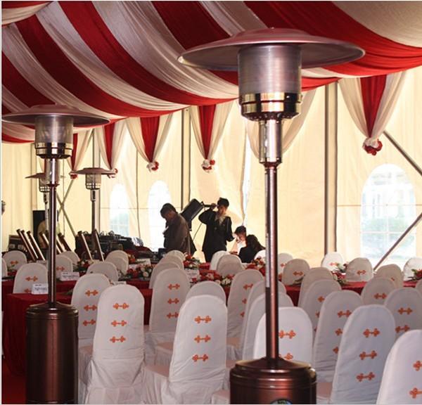海南伞形取暖器·海口户外取暖器·琼海液化气取暖器