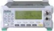 MT8852A/MT8852B高价回收蓝牙测试仪