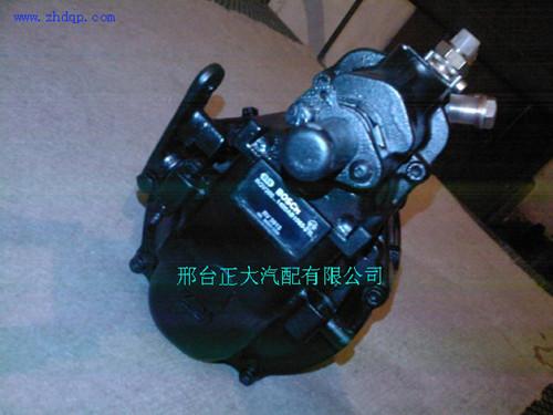 德国奔驰卡车配件om366LA高压油泵 油泵 燃油泵 汽车配件